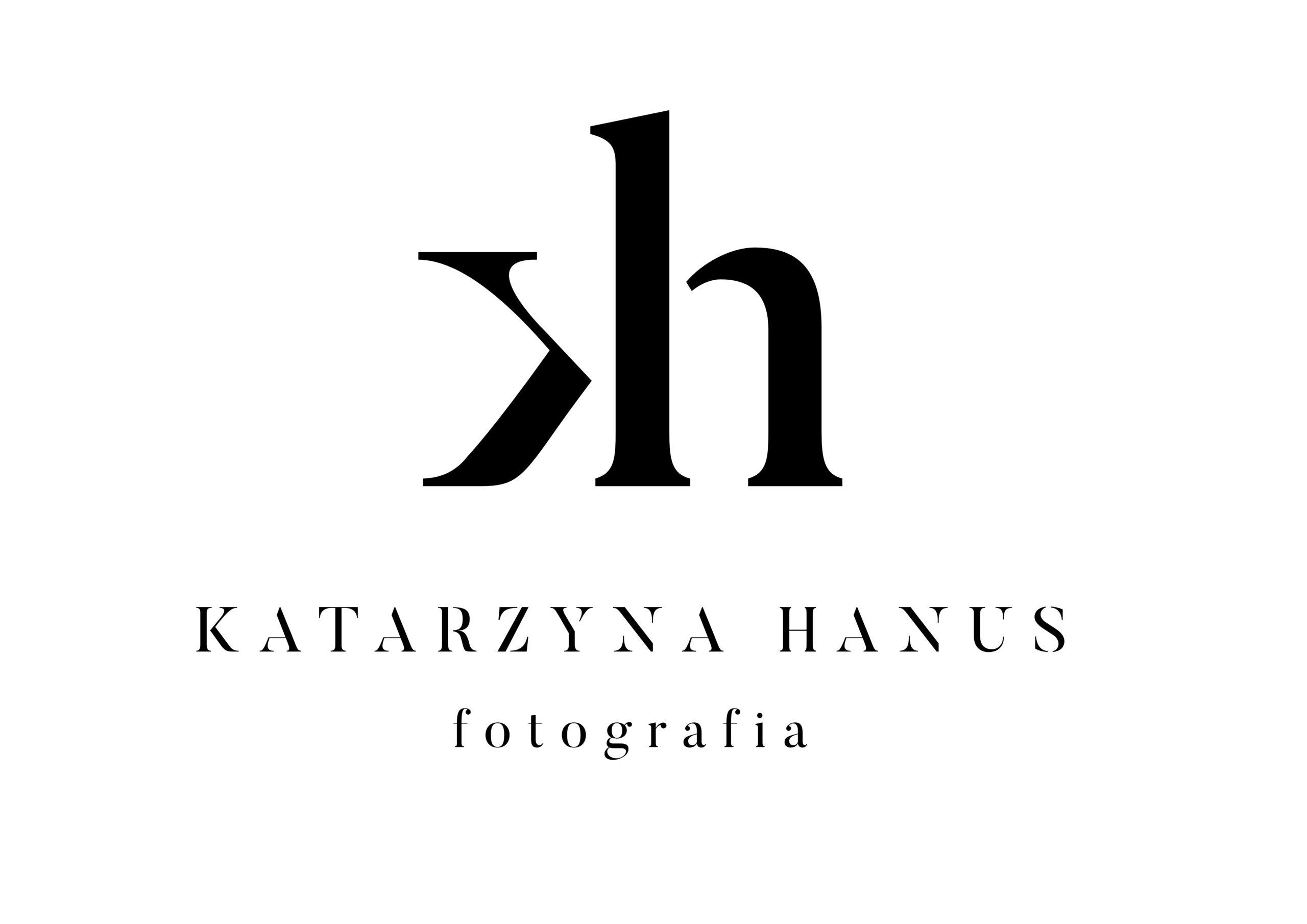 Katarzyna Hanus